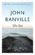 Cover-Bild zu Banville, John: The Sea