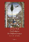 Cover-Bild zu Esch, Arnold: Landschaften der Frührenaissance