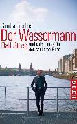 Cover-Bild zu Der Wassermann (eBook) von Steeg, Ralf
