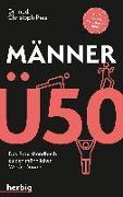 Cover-Bild zu Männer Ü 50 von Pies, Christoph