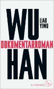 Cover-Bild zu Wuhan von Liao Yiwu