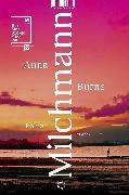 Cover-Bild zu Milchmann von Burns, Anna