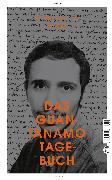 Cover-Bild zu Das Guantanamo-Tagebuch von Slahi, Mohamedou Ould