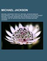 Cover-Bild zu Source: Wikipedia (Hrsg.): Michael Jackson