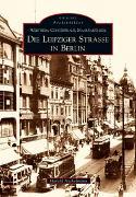 Cover-Bild zu Neckelmann, Harald: Wertheim, Concerthaus, Manufakturen