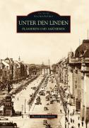 Cover-Bild zu Neckelmann, Harald: Berlin Unter den Linden