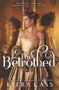 Cover-Bild zu Cass, Kiera: The Betrothed