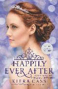 Cover-Bild zu Cass, Kiera: Happily Ever After: Companion to the Selection Series