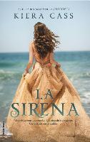 Cover-Bild zu Cass, Kiera: Sirena, La