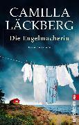 Cover-Bild zu Läckberg, Camilla: Die Engelmacherin (eBook)