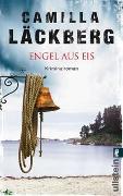 Cover-Bild zu Läckberg, Camilla: Engel aus Eis