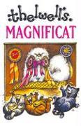 Cover-Bild zu Thelwell Norman: Magnificat