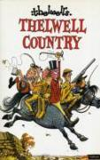 Cover-Bild zu Thelwell Norman: Thelwell Country