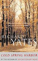 Cover-Bild zu Yates, Richard: Cold Spring Harbor