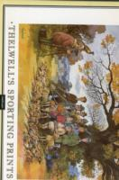 Cover-Bild zu Thelwell: Thelwell's Sporting Prints