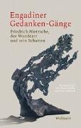Cover-Bild zu Boehm, Timon (Hrsg.): Engadiner Gedanken-Gänge