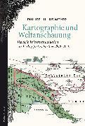 Cover-Bild zu Meyer, Philipp Julius: Kartographie und Weltanschauung (eBook)