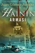 Cover-Bild zu Hainin Armasi von Gomez - Jurado, Juan