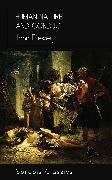 Cover-Bild zu Dewey, John: Human Nature and Conduct (Serapis Classics) (eBook)