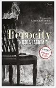 Cover-Bild zu Lagioia, Nicola: Ferocity (eBook)