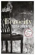 Cover-Bild zu Lagioia, Nicola: Ferocity