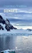 Cover-Bild zu Südwärts von Shackleton, Ernest Henry