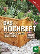 Cover-Bild zu Meys, Sofie: Das Hochbeet