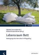 Cover-Bild zu Graber-Dünow, Michael (Hrsg.): Lebensraum Bett