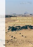 Cover-Bild zu Richter, Siegfried G.: Das koptische Ägypten (eBook)