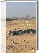 Cover-Bild zu Richter, Siegfried G.: Das koptische Ägypten