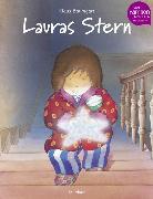 Cover-Bild zu Lauras Stern - Jubiläumsausgabe von Baumgart, Klaus