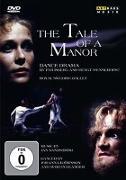 Cover-Bild zu The Tale Of A Manor von Björnson