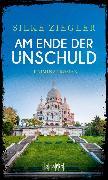 Cover-Bild zu Am Ende der Unschuld (eBook) von Ziegler, Silke