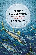 Cover-Bild zu Scales, Helen: Im Auge des Schwarms (eBook)