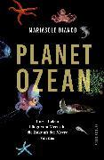 Cover-Bild zu Bianco, Mariasole: Planet Ozean (eBook)