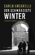 Cover-Bild zu Lucarelli, Carlo: Der schwärzeste Winter (eBook)