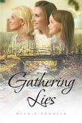 Cover-Bild zu Johnsen, Deanie: Gathering Lies (eBook)