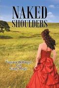 Cover-Bild zu Bollinger, Virginia: Naked Shoulders (eBook)