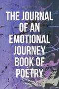 Cover-Bild zu Neville, Sabrina: The Journal of an Emotional Journey Book of Poetry (eBook)