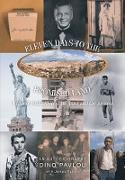 Cover-Bild zu Pavlou, Dino: Eleven Days to the Promised Land (eBook)