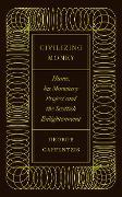 Cover-Bild zu Caffentzis, George: Civilizing Money (eBook)