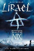 Cover-Bild zu Lirael von Nix, Garth