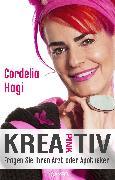 Cover-Bild zu Hagi, Cordelia: Kreapinktiv (eBook)
