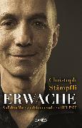 Cover-Bild zu Stämpfli, Christoph: Erwache (eBook)