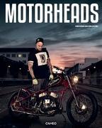 Cover-Bild zu Neuhaus, Remo: Motorheads