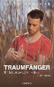 Cover-Bild zu Brügger, Jason: Traumfänger (eBook)