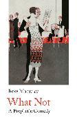 Cover-Bild zu What Not von Macaulay, Rose