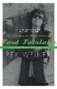 Cover-Bild zu Weiner, Rex: The (Original) Adventures of Ford Fairlane