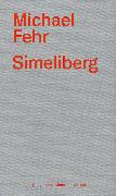 Cover-Bild zu Fehr, Michael: Simeliberg (eBook)
