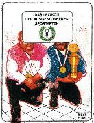 Cover-Bild zu Bortlik, Wolfgang: Das Lexikon der ausgestorbenen Sportarten (eBook)